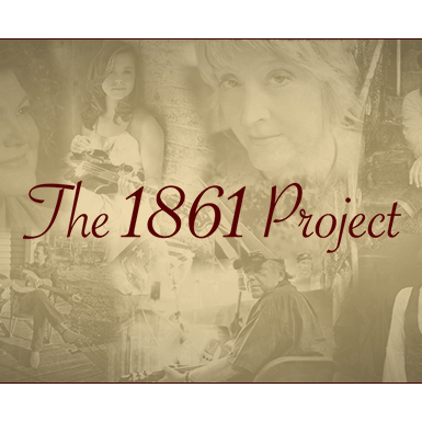 The 1861 Project thumbnail