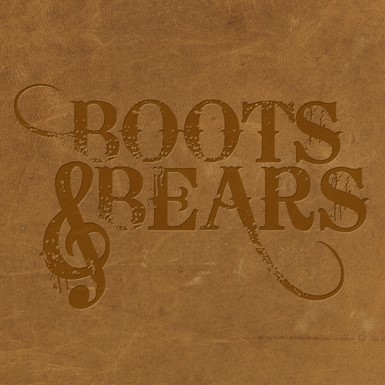 Boots and Bears Songwriters' Night thumbnail