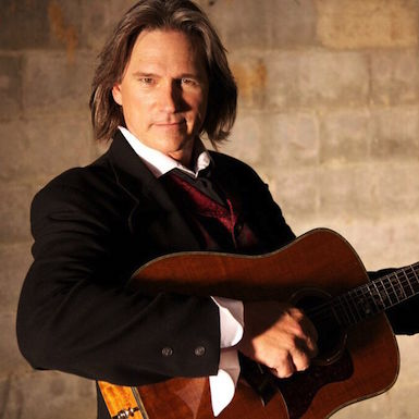 An Evening with Billy Dean thumbnail