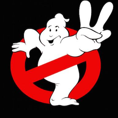 Ghostbusters II (PG) thumbnail