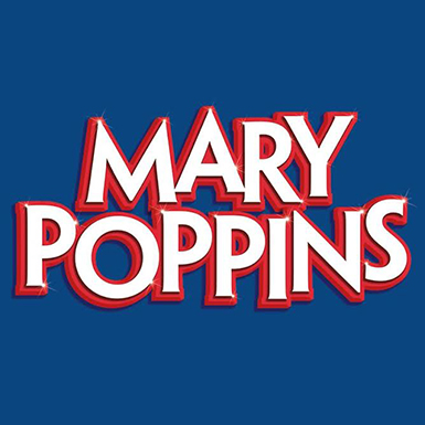 AT Pro presents Mary Poppins: The Musical thumbnail
