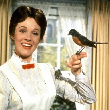 Mary Poppins (1964) thumbnail