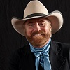 An Acoustic Evening with Michael Martin Murphey thumbnail