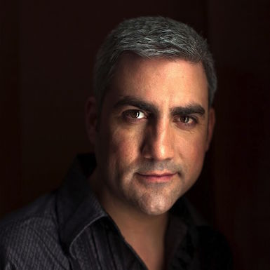 Taylor Hicks with Special Guest Clark Beckham thumbnail