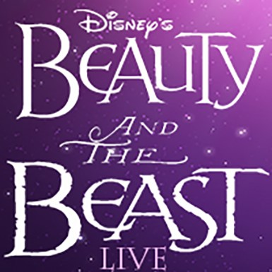 Act Too Players presents Disney's Beauty and the Beast thumbnail