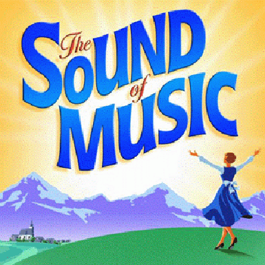 Act Too Players presents The Sound of Music thumbnail