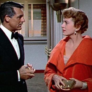 An Affair to Remember (1957) thumbnail