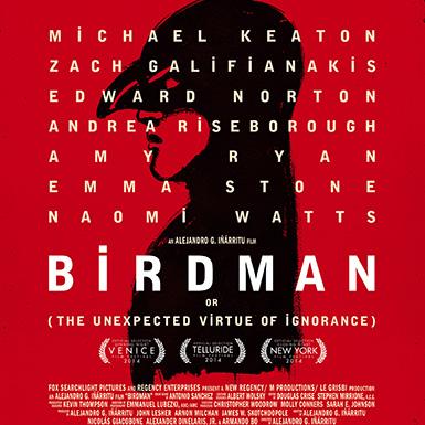 Birdman (R) thumbnail
