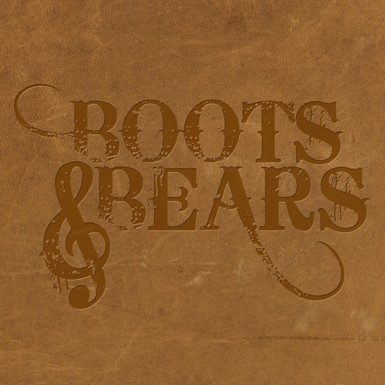 Boots & Bears – A Songwriter's Night featuring Lee Thomas Miller and Friends thumbnail