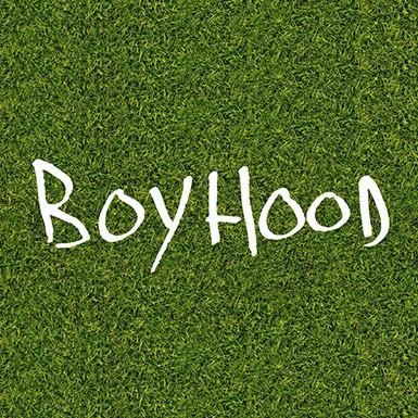 Boyhood (R) thumbnail