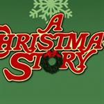 A Christmas Story (PG) thumbnail