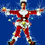 Christmas Vacation (PG-13) thumbnail