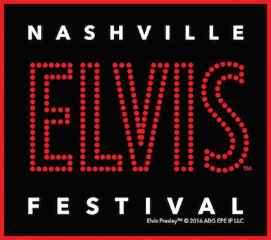 Nashville Elvis Festival - March 31st-April 2nd thumbnail