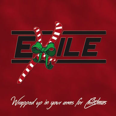 Exile - Christmas CD Release Concert thumbnail