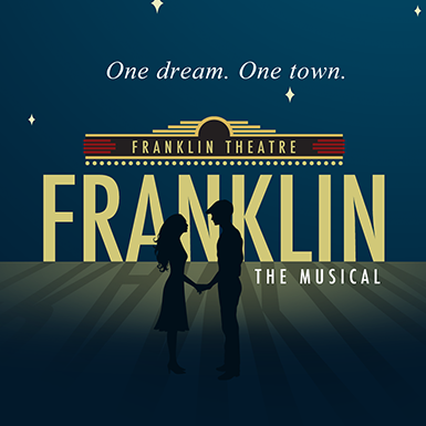Franklin, The Musical thumbnail