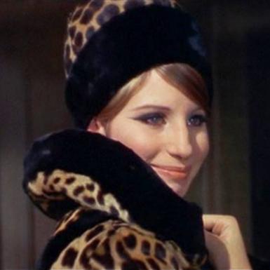 Funny Girl (1968) thumbnail