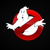Ghostbusters (PG) thumbnail