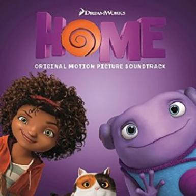 Home (PG) thumbnail