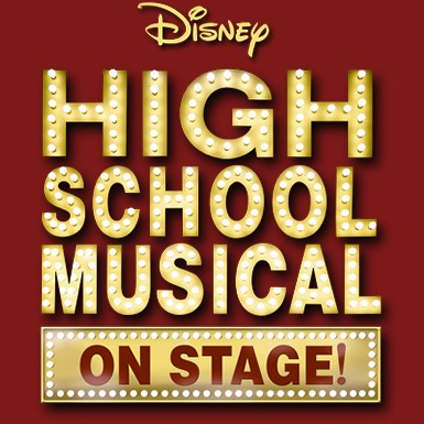 Disney's High School Musical thumbnail