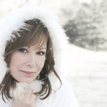 Suzy Bogguss' Swingin' Little Christmas thumbnail