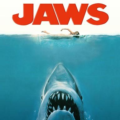 Jaws (PG) thumbnail