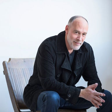 Marc Cohn's 25th Anniversary Show thumbnail