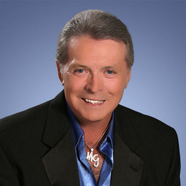 Mickey Gilley thumbnail