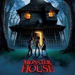 Monster House (PG) thumbnail