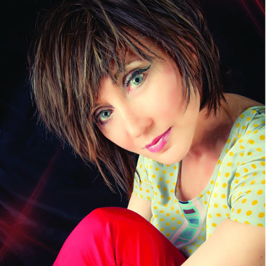 An Acoustic Evening with Pam Tillis thumbnail