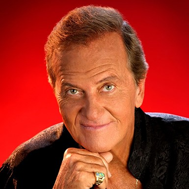 Pat Boone's Music and Memories thumbnail