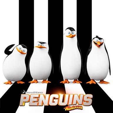 Penguins of Madagascar (PG) thumbnail