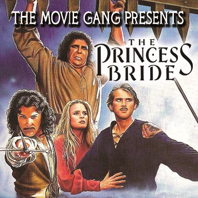 An Inconceivable Night of Fun - The Princess Bride Presented by the Movie Gang thumbnail