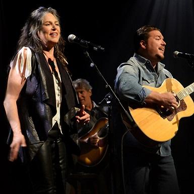 Renee Armand & Paul Aleman: A Life with John Denver thumbnail