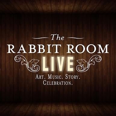 Rabbit Room Live thumbnail