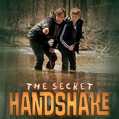 The Secret Handshake thumbnail