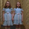 The Shining  (R) thumbnail