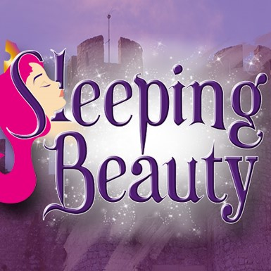 Disney's Sleeping Beauty thumbnail