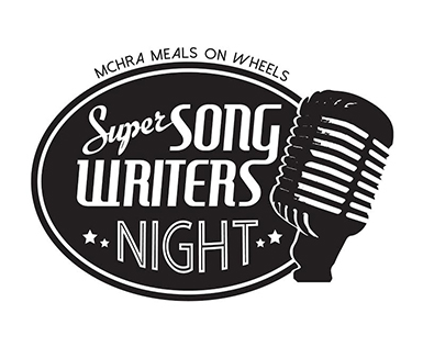Super Songwriters Night Benefiting MCHRA Meals on Wheels presented by Lyons Chevrolet, Buick, GMC thumbnail