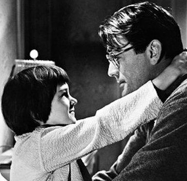 To Kill a Mockingbird (1962) thumbnail