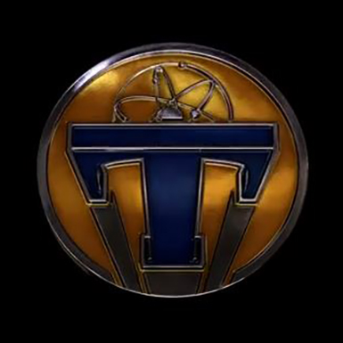 Tomorrowland (PG) thumbnail
