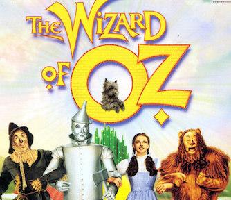 The Wizard of Oz (1939) thumbnail