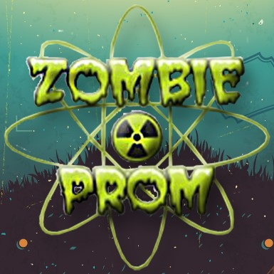Zombie Prom, The Musical thumbnail