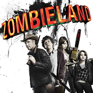 Zombieland (with Twinkies) thumbnail