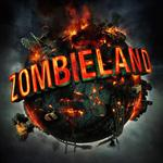Zombieland (R) thumbnail