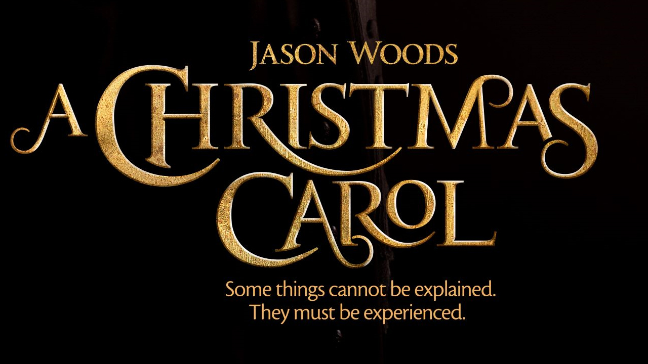 A Christmas Carol Wide Graphic.jpg