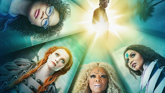 A Wrinkle In Time MAIN.jpg