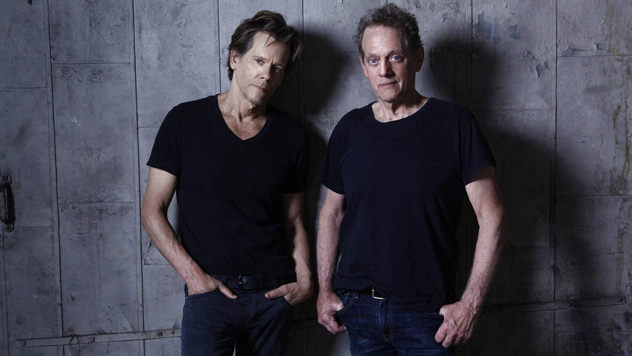 Bacon Brothers 2019 MAIN.jpg