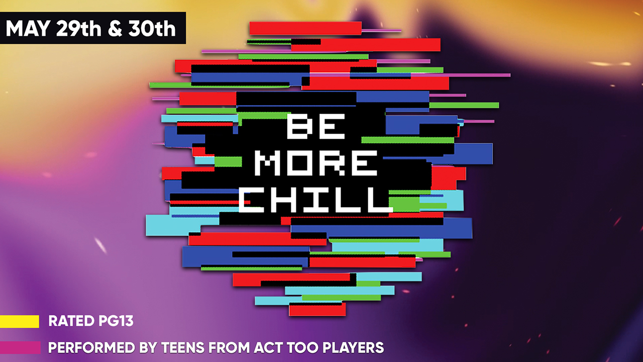 Be More Chill Tkts.jpg