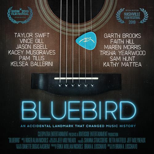 Bluebird_500x500.jpg