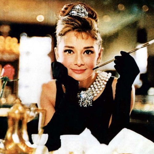 Breakfast At Tiffany's THUMB.jpg